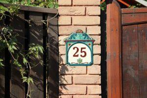 photo (72)