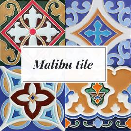 malibu_new
